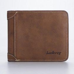 Pánská peněženka PP01