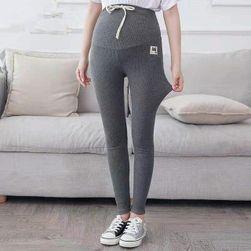 Панталон за бременни Lela