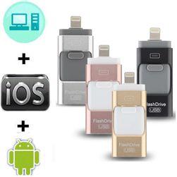 USB flash meghajtó Cort