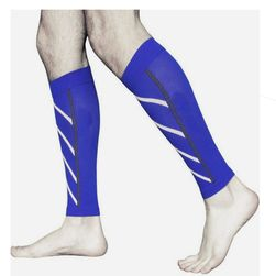 Kompresivne čarape VDF8