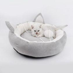 Fekhely macskáknak TF4158