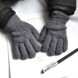 Детские зимние перчатки Skyler