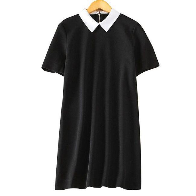 Dámské šaty Wendy 1