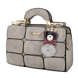 Дамска чанта DK98