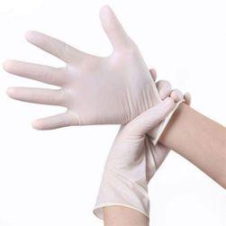 Set jednokratih rukavica Atbex