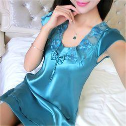 Ženska pižama DNS56