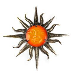 Ogrodowa dekoracja Sunny
