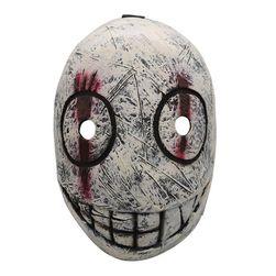 Halloween maskesi Fz45