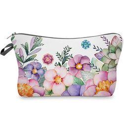 Toaletna torbica za kozmetiko CKJ58