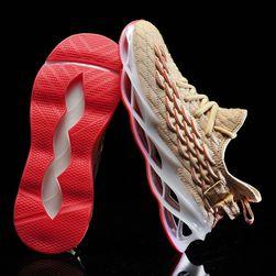 Мъжки обувки Eliot