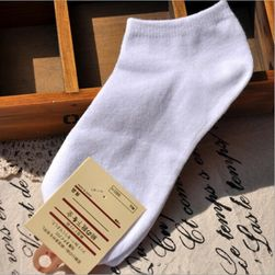 Unisex čarape Vernon