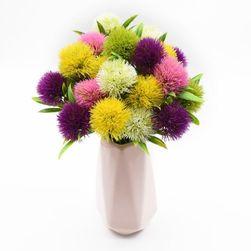 Sztuczne kwiaty UKM621
