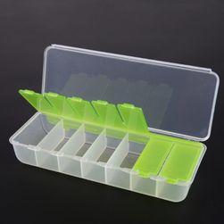 Cutie pentru medicamente KL52