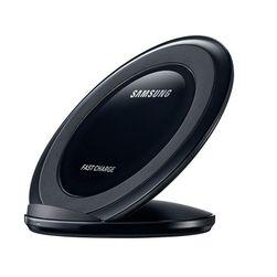 Bezdrátová nabíječka pro Samsung