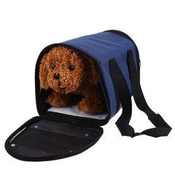 Переносная сумка для собак и кошек