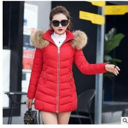 Ženska jakna Patti