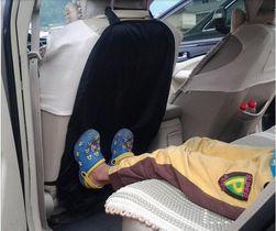 Ochrona przedniego siedzenia do auta