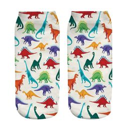 Unisex čarape Marigold