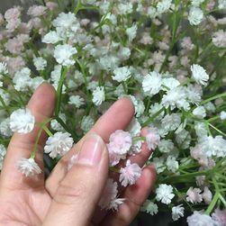 Изкуствени цветя UK2