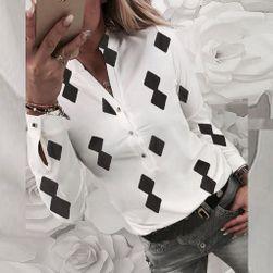 Женская блузка Korry