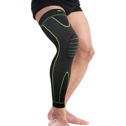 Sportska ortoza za nogu