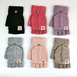 Женские перчатки TF1161