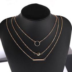 Dámský náhrdelník DN16