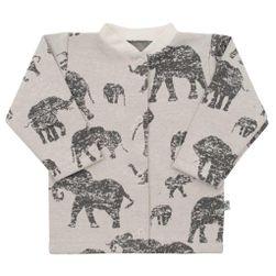 Csecsemő kabát RW_kabatek-sloni-cak-Babys174