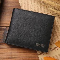 Muški novčanik MK301