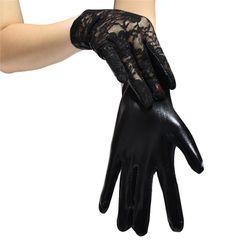 Bayan eldiven GM824