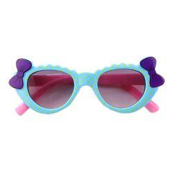 Dječije sunčane naočale B08263