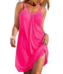 Женское платье V12
