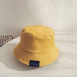 Gyerek kalap B015505