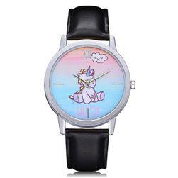 Damski zegarek JOK307