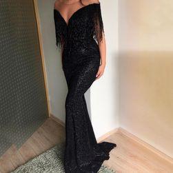 Дамска рокля Cacia