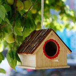 Kuş evi MT22