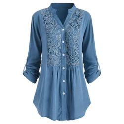 Ženska bluza Phyliss