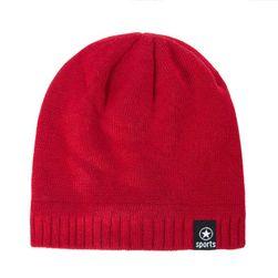Erkek kışlık şapka WC211