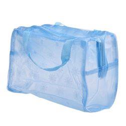 Cosmetic bag RG5