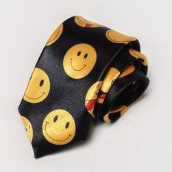 Muška kravata B014921