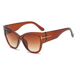 Dámské sluneční brýle SG212