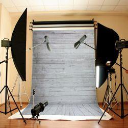 Tło fotograficzne - drewniane deski