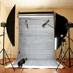 Fundal foto - Scânduri din lemn