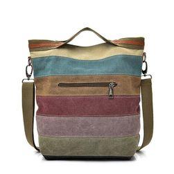 Ženska torbica MT79