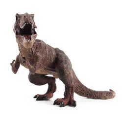 Динозавр- 9 вариантов