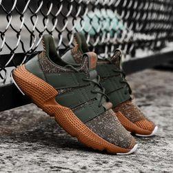 Pantofi sport pentru bărbați Sterling