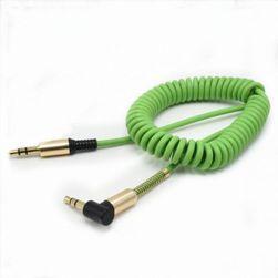AUKS audio kabl 3,5 mm GR52