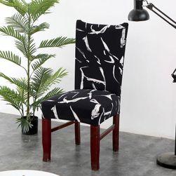 Чехол для стульев CHA107