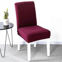 Sandalye örtüsü Special