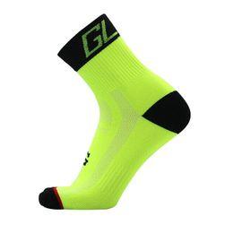 Biciklističke čarape BV85